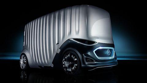 Resultado de imagen de concept car