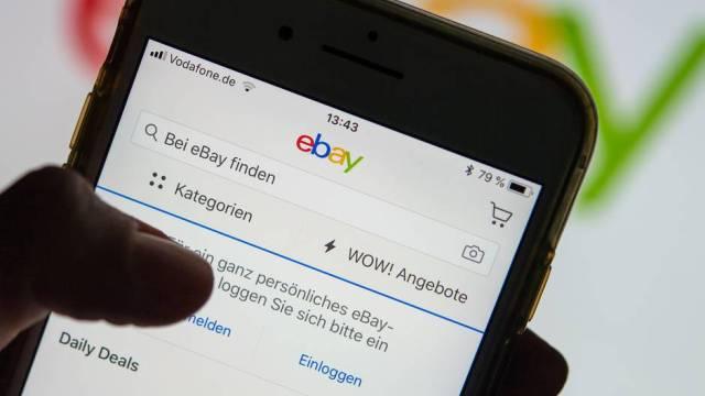 Online-Shopping: Ebay Kleinanzeigen: Amtliche Warnung vor neuer Betrugsmasche
