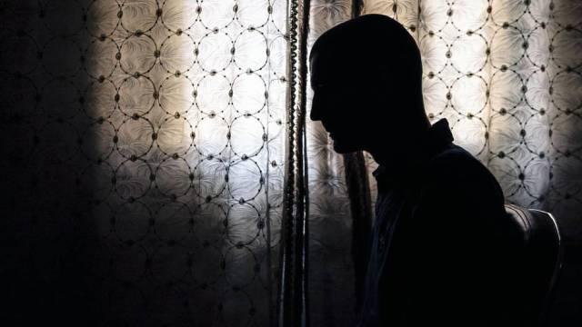 """IS-Kämpfer Martin Lemke: """"Ich habe niemanden geköpft"""""""