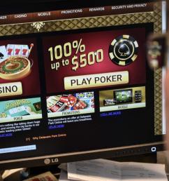 ohne einzahlung spiele solitr solitaire app kostenlos grauzone online casinos sportwetten gratis bonus [ 2048 x 1365 Pixel ]