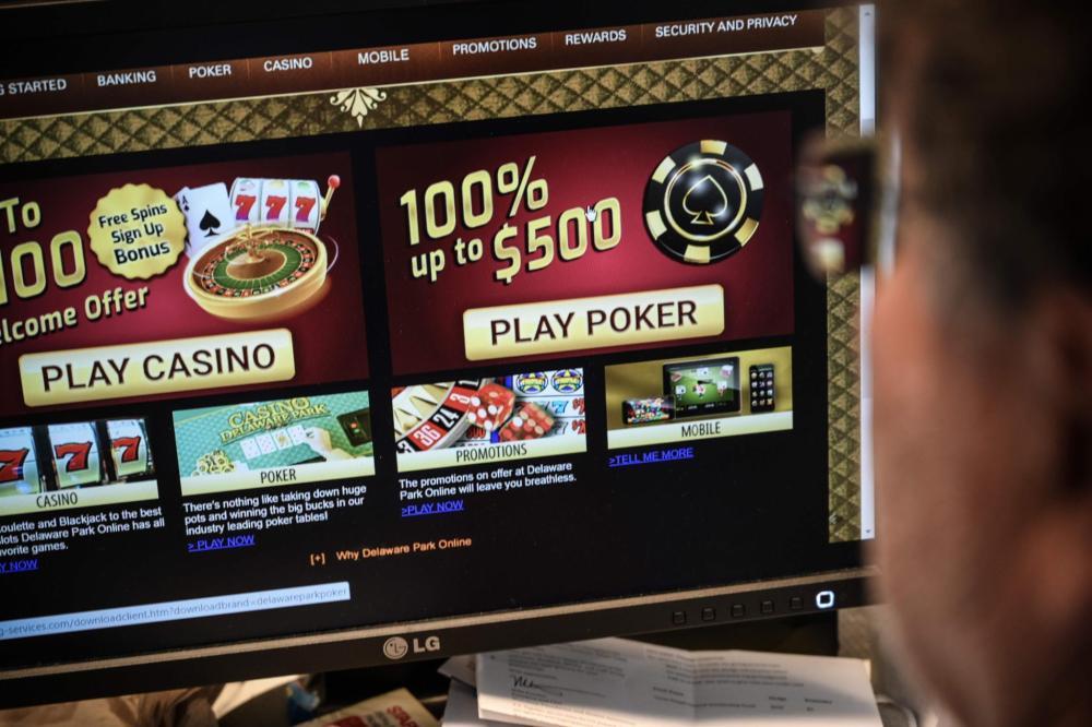 medium resolution of ohne einzahlung spiele solitr solitaire app kostenlos grauzone online casinos sportwetten gratis bonus