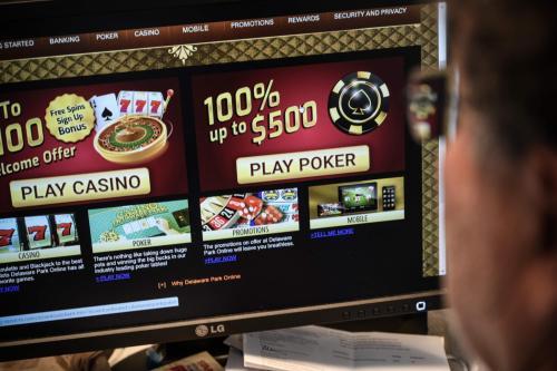 small resolution of ohne einzahlung spiele solitr solitaire app kostenlos grauzone online casinos sportwetten gratis bonus