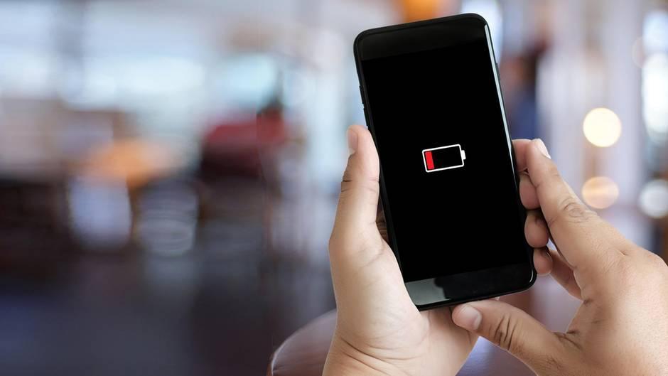 Das iPhone lädt nicht mehr – Tipps für mehr Leistung