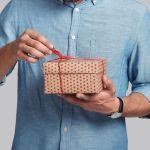 Kleine Geschenke Fur Manner Sieben Favoriten Unter 30 Euro Stern De