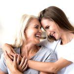 Geschenk Mama 8 Originelle Ideen Fur Jeden Anlass Stern De