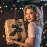 Weihnachtsgeschenke Fur Frauen 15 Originelle Ideen Stern De