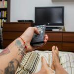 Schlafzimmer Einrichtung Die 15 Schlimmsten Fehler Beim Einrichten Stern De