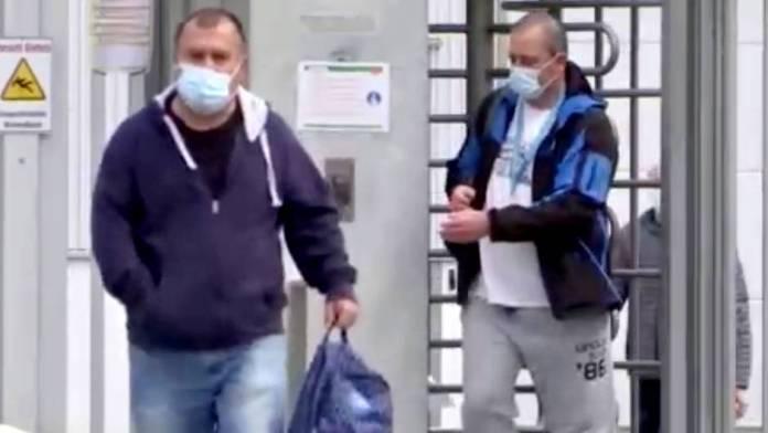 Staubingen: Another corona outbreak in slaughterhouse with 1,000 employees