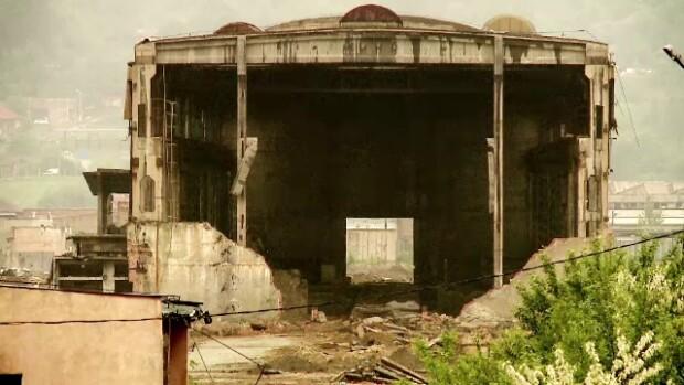 cupru, fabrici in faliment - 11