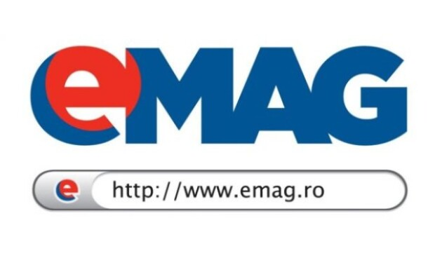 emag BF
