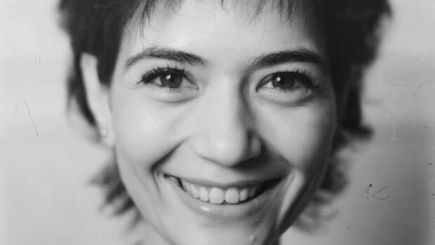 Monica Tanasoiu