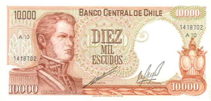 forex convertor de valută dolari