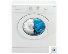 Masina de spalat rufe Beko WML 15106
