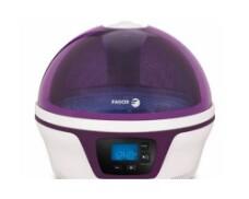 Cuptor cu microunde Fagor SPOUT-28 UV