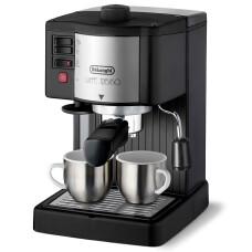 Espressor cu Pompa DeLonghi BAR14CD