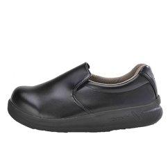 Kitchen Shoes Cups Hyper V日本防滑厨房鞋 黑色 V男士休闲鞋5000 价格图片品牌