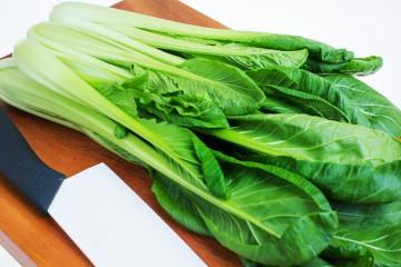 葉菜類   新鮮蔬菜   SuperBuy市集 - 在地生產的優質農產品和健康的好味道