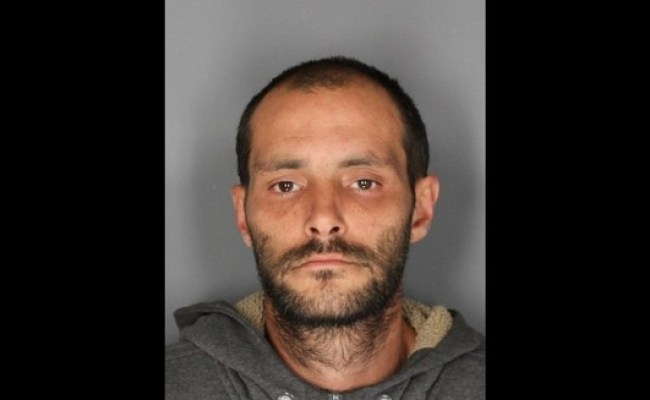 Oswego Man Sexually Abused Child Under 11 Years Old