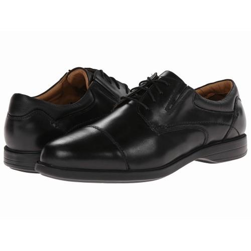 Giày Florsheim nam chính hãng