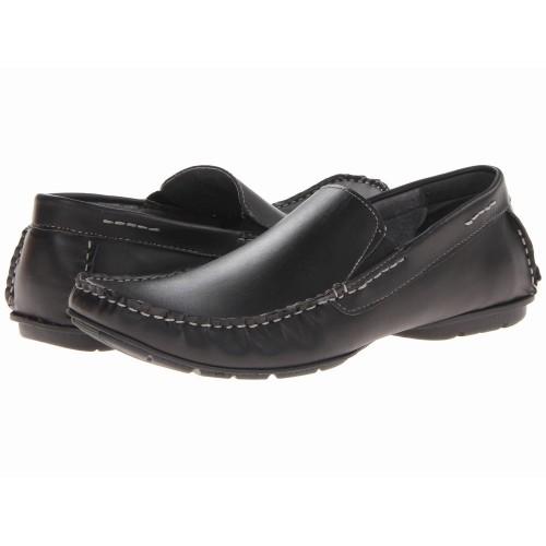 giày Steve Madden