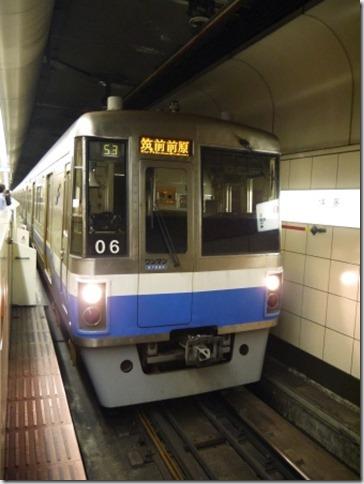 clip_image002_thumb4 Fukuoka-福岡地鐵 觀光景點分佈