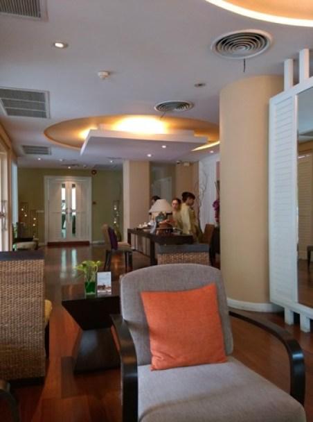 letsrelax05 Bangkok-Let's Relax 好高級的按摩享受