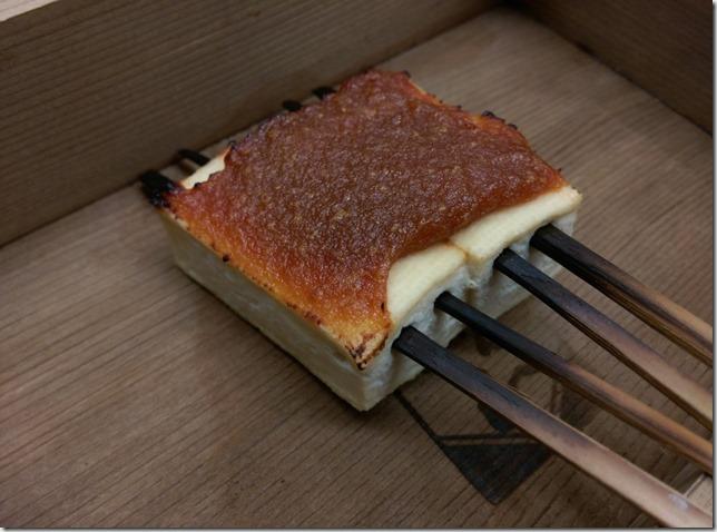 10_thumb10 Kyoto-京都清水順正おかべ家 有趣的豆皮鍋