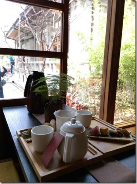 20_thumb3 台中-小書房 武道館旁鬧中取靜的飲茶空間