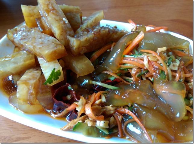 05_thumb7 Tianjin-福地生煎包 好吃啊!!