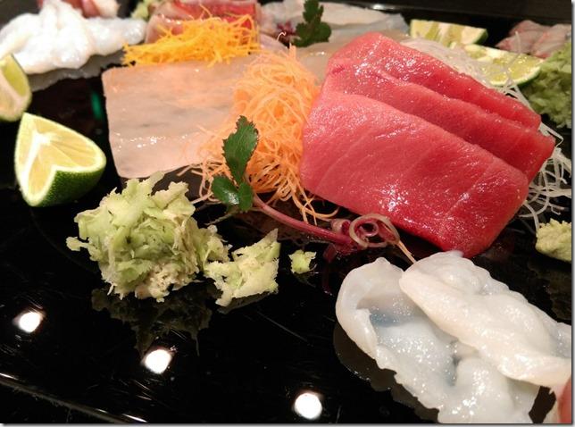 06_thumb9 Tsukiji-築地青空三代目 美食美酒相伴