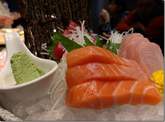 12_thumb1 竹北-壽司窩 新和食不錯吃喔