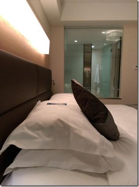 13_thumb3 Beijing-長富宮 日式管理交通方便的星級飯店