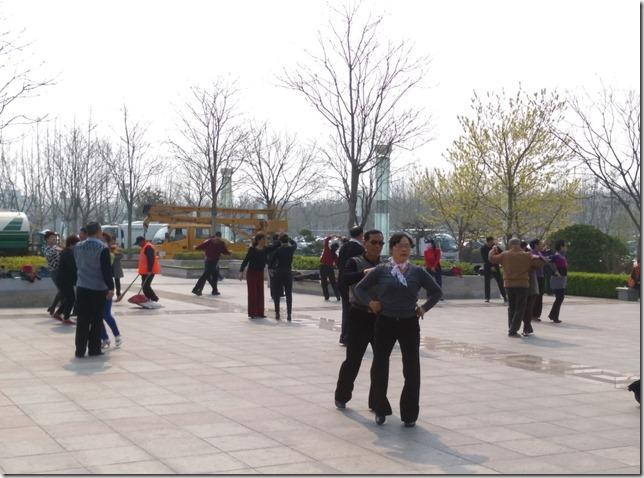14_thumb3 Tianjin-福地生煎包 好吃啊!!