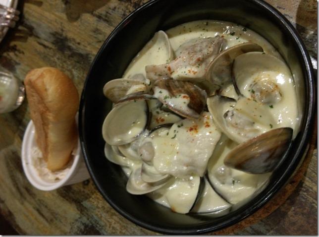 17_thumb6 竹北-Vicuddy 小巴黎法式燉鍋 起司鍋好吃耶(已歇業)