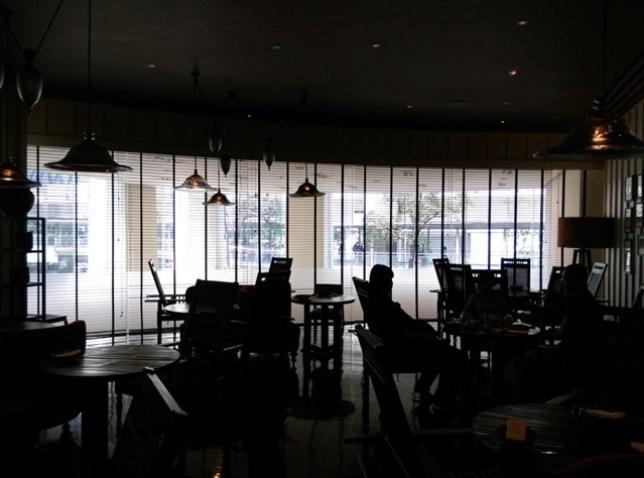 ERAWAN06 Bangkok-Erawan Tea Room泰式下午茶首選 四面佛邊的下午茶名店