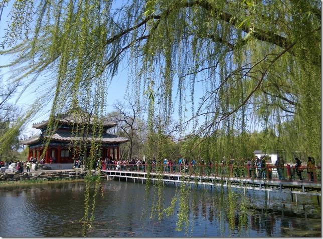07_thumb10 Beijing-圓明園 英法聯軍毀的差不多了 但還是被列入世界文化遺產