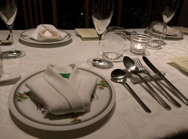 Meguro03 Meguro-目黑小地方的義大利餐館Lubero