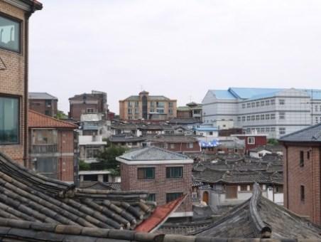 clip_image018 Seoul-北村八景 來首爾看韓屋