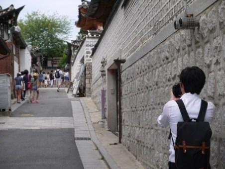 clip_image021 Seoul-北村八景 來首爾看韓屋