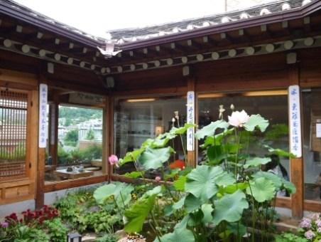 clip_image030 Seoul-北村八景 來首爾看韓屋