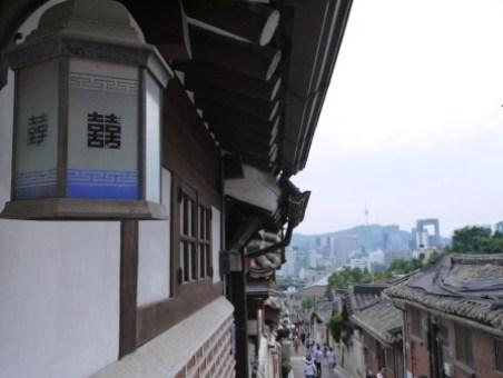 clip_image036 Seoul-北村八景 來首爾看韓屋