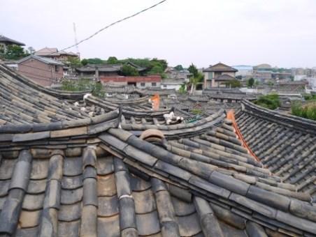 clip_image046 Seoul-北村八景 來首爾看韓屋