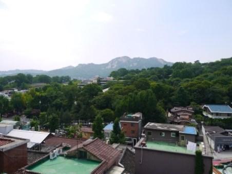 clip_image054 Seoul-北村八景 來首爾看韓屋