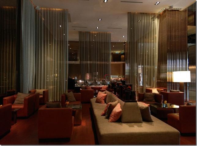 05_thumb8 竹北-喜來登一樓 The Lobby Lounge適合早餐會報