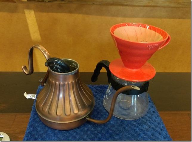 11_thumb3 竹北-直達咖啡 活潑優雅的咖啡空間