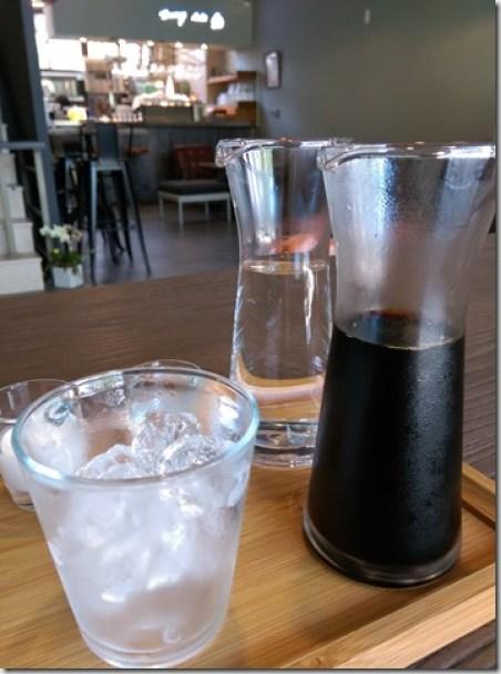 12_thumb1 竹北-桑尼咖啡 文興路也有特色咖啡店 輕工業風的咖啡空間