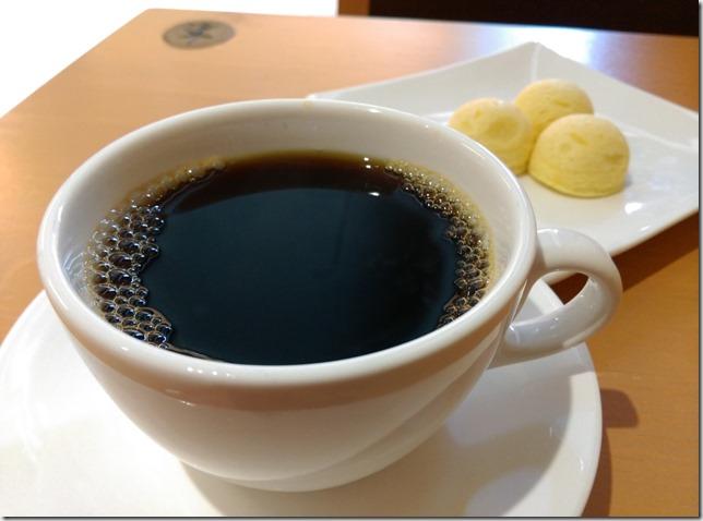 12_thumb3 竹北-直達咖啡 活潑優雅的咖啡空間