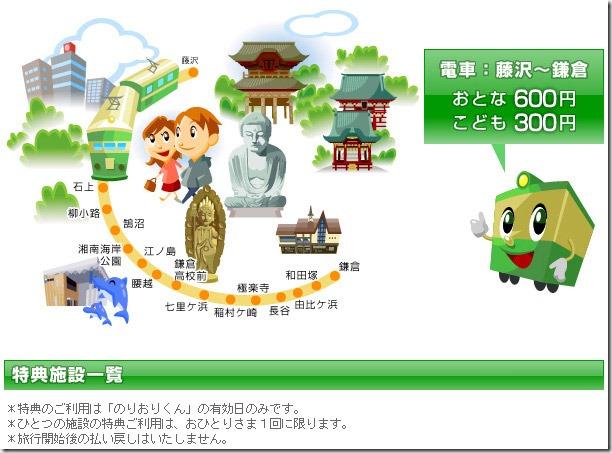 15_thumb5 Enoshima-鎌倉江之電一日劵