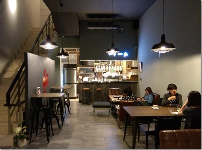 16_thumb1 竹北-桑尼咖啡 文興路也有特色咖啡店 輕工業風的咖啡空間