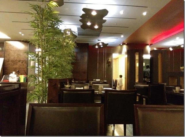02_thumb7 竹北-迎月庭 服務到位食物好吃的日本料理